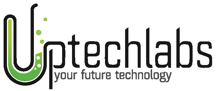 UPTECHLABS